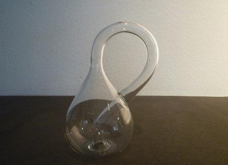 Klein'sche Flasche