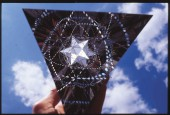 Pentakis Star